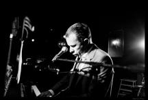 mathieu-pianiste
