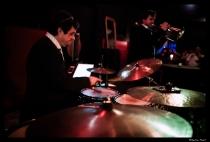 kox jazz fusion