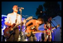 Rock à Chargé 2017 18