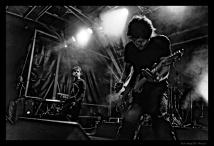 Rock à Chargé 2017 4