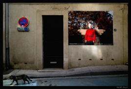 Arles 2017 02
