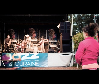 jazz en touraine 1 2017