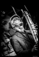 jazz en touraine 4 2017