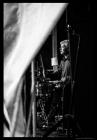 jazz en touraine 5 2017