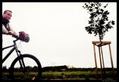 mon cycliste