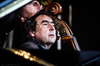 Jazz à Montlouis 2018 -11 Thierry H