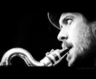Jazz à Montlouis 2018 -6 Thierry H