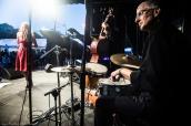 Jazz à Montlouis 2018 -7 Thierry H