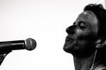 Jazz à Montlouis 2018 -9 Thierry H