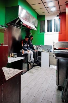 cuisiniers italiens