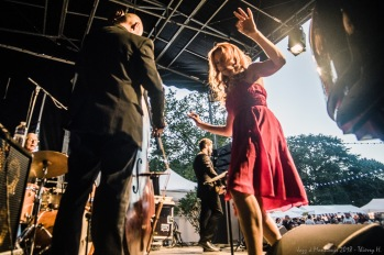 Jazz à Montlouis 2018 -15 Thierry H