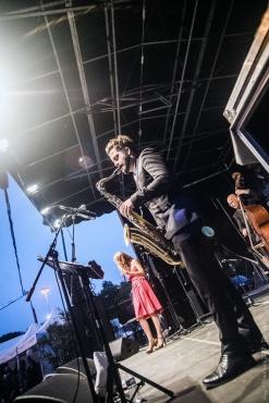 Jazz à Montlouis 2018 -16 Thierry H