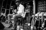 Jazz à Montlouis 2018 -17 Thierry H