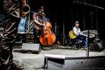 Jazz à Montlouis 2018 -18 Thierry H