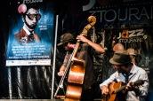 Jazz à Montlouis 2018 -21 Thierry H