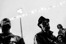 Jazz à Montlouis 2018 -22 Thierry H