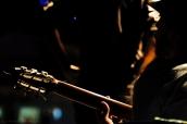 Jazz à Montlouis 2018 -23 Thierry H