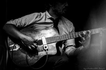 Jazz à Montlouis 2018 -28 Thierry H