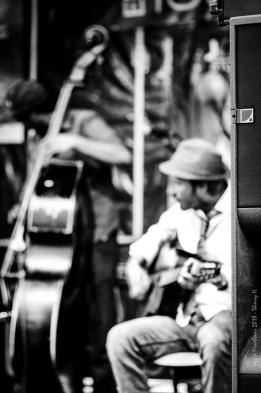 Jazz à Montlouis 2018 -30 Thierry H