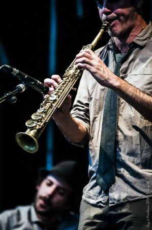 Jazz à Montlouis 2018 -31 Thierry H