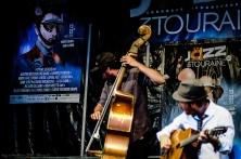 Jazz à Montlouis 2018 -33 Thierry H