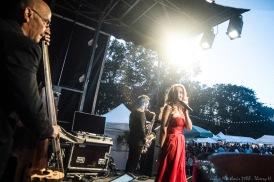 Jazz à Montlouis 2018 -8 Thierry H