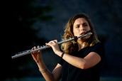 Acoustic Jazz Quartet - Ca va Jazzer - 3