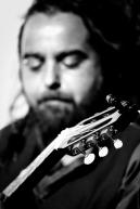 Harisson Swing - Ca va Jazzer 14