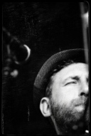 Harisson Swing - Ca va Jazzer 15