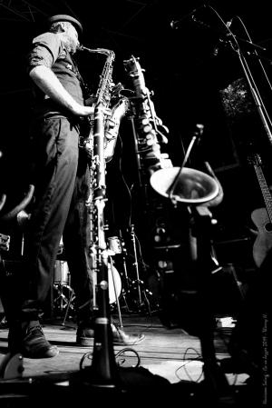 Harisson Swing - Ca va Jazzer 4
