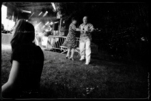 Harisson Swing - Ca va Jazzer 5