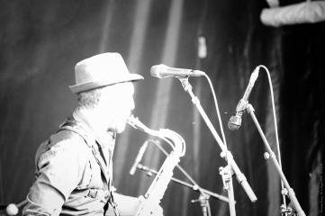 Harisson Swing - Ca va Jazzer 9