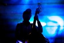 Scratchophone Orchestra - Ca va Jazzer 11