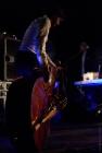 Scratchophone Orchestra - Ca va Jazzer 12