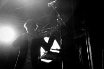 Scratchophone Orchestra - Ca va Jazzer 13