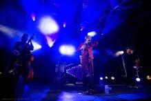 Scratchophone Orchestra - Ca va Jazzer 19