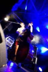 Scratchophone Orchestra - Ca va Jazzer 21