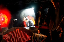 Scratchophone Orchestra - Ca va Jazzer 4
