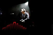 Scratchophone Orchestra - Ca va Jazzer 5